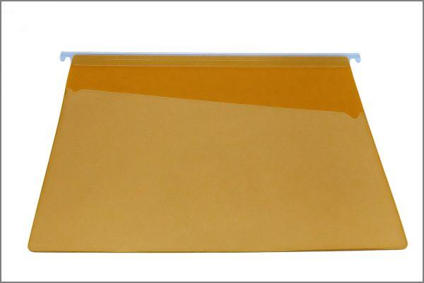 Hängemappe 1148/1 (VPE 25 Stück)