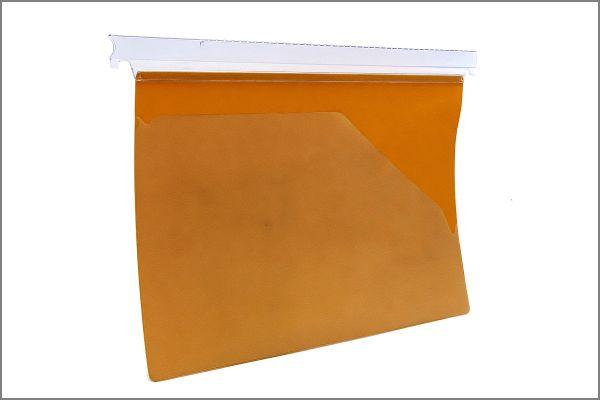 Hängemappe 1148/1-4 (VPE 25 Stück)