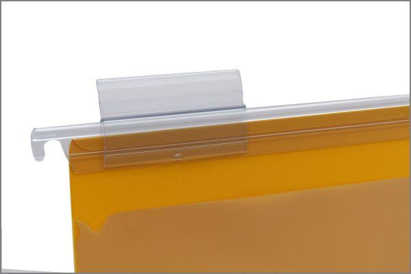 Hängemappe 1148/1-6 (VPE 25 Stück)
