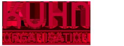 Kuhn organisation Logo